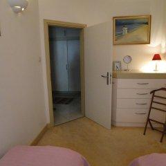 Отель Apartament Piotr комната для гостей фото 3
