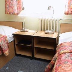 Отель CECHIE Прага удобства в номере