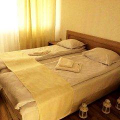 Отель Guest House Au Nature комната для гостей фото 4