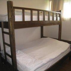 Апартаменты Bansko Royal Towers Apartment комната для гостей