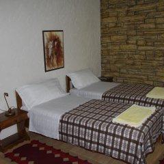 Nasho Vruho Hotel комната для гостей фото 2