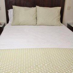 Hotel Palanca 2* Стандартный номер с различными типами кроватей