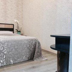 Гостевой дом Вилари 3* Стандартный номер разные типы кроватей (общая ванная комната) фото 28