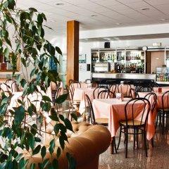 Отель Motel Autosole Lodi 3* Стандартный номер фото 2