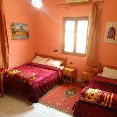 Отель La Vallée Марокко, Уарзазат - отзывы, цены и фото номеров - забронировать отель La Vallée онлайн детские мероприятия