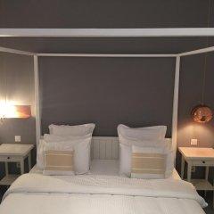 Отель Adriana Studios Пефкохори комната для гостей фото 3