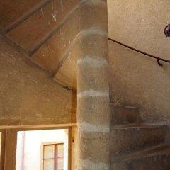 Отель Apt. Vieux Lyon Centre Historique фото 3