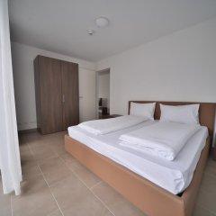 Bayers Boardinghouse & Hotel 3* Апартаменты с различными типами кроватей фото 18