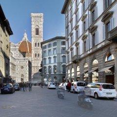 Отель Suite de Pecori Италия, Флоренция - отзывы, цены и фото номеров - забронировать отель Suite de Pecori онлайн фото 4
