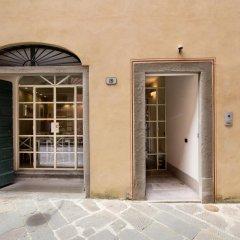 Отель B&b Residenza Di Via Fontana Стандартный номер фото 19