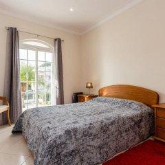 Отель Villa Coelho Португалия, Пешао - отзывы, цены и фото номеров - забронировать отель Villa Coelho онлайн комната для гостей фото 5