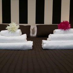 Отель BSuites Apartment Италия, Падуя - отзывы, цены и фото номеров - забронировать отель BSuites Apartment онлайн ванная