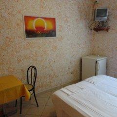 Отель Pensione Affittacamere Miriam Италия, Скалея - отзывы, цены и фото номеров - забронировать отель Pensione Affittacamere Miriam онлайн комната для гостей фото 2