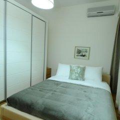 Отель Cheya Gumussuyu Residence 4* Апартаменты с различными типами кроватей фото 47
