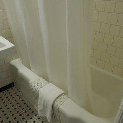 Hotel Harrington 3* Стандартный номер с различными типами кроватей фото 2