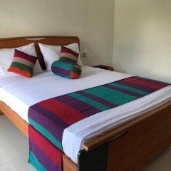 Отель Creston Park Accommodation 2* Номер Делюкс с различными типами кроватей фото 10
