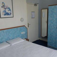 Отель Royal Mansart Франция, Париж - 14 отзывов об отеле, цены и фото номеров - забронировать отель Royal Mansart онлайн сейф в номере