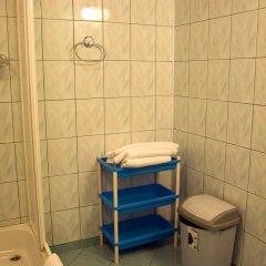 Отель Pensjonat Biały Potok 3* Студия с различными типами кроватей