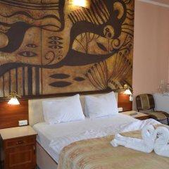 Shellman Apart Hotel Стандартный номер разные типы кроватей фото 14