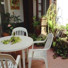 Отель Hostal don Felipe Мексика, Гвадалахара - отзывы, цены и фото номеров - забронировать отель Hostal don Felipe онлайн