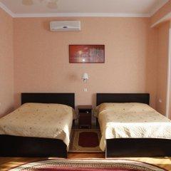 Отель KMM 3* Полулюкс с различными типами кроватей фото 11