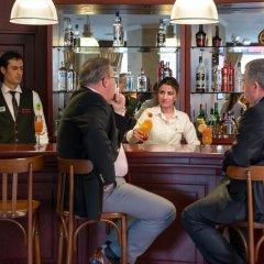 Dila Hotel Турция, Стамбул - 2 отзыва об отеле, цены и фото номеров - забронировать отель Dila Hotel онлайн гостиничный бар