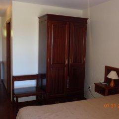 Отель Quinta do Lagar удобства в номере фото 2