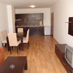 Отель Happy Aparthotel&Spa в номере фото 2