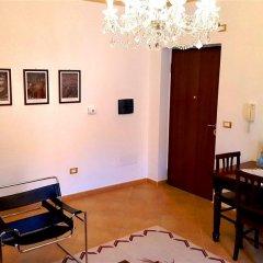 Отель Residence Palazzo Zimatore Пиццо интерьер отеля