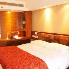 Beijing Continental Grand Hotel спа фото 2