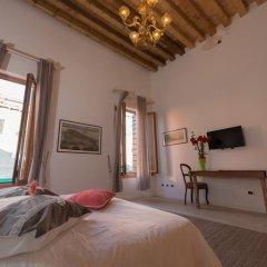 Отель Maria 3536 Италия, Венеция - отзывы, цены и фото номеров - забронировать отель Maria 3536 онлайн комната для гостей фото 3