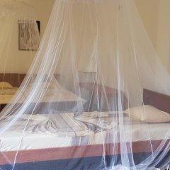 Отель Feelin' good Resort 3* Стандартный номер с различными типами кроватей фото 10