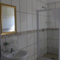 Отель The Kraal Addo 3* Номер категории Эконом с различными типами кроватей фото 2