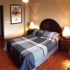 Отель Aurora Suites 3* Люкс с различными типами кроватей фото 8