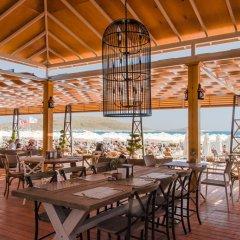 Отель Kairaba Alacati Beach Resort Чешме питание фото 2
