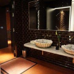 Отель LOrologio Италия, Венеция - отзывы, цены и фото номеров - забронировать отель LOrologio онлайн сауна