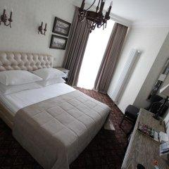 Гостиница Амбассадори в Москве 9 отзывов об отеле, цены и фото номеров - забронировать гостиницу Амбассадори онлайн Москва комната для гостей