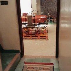 Отель AppartHotel Khris Palace Марокко, Уарзазат - отзывы, цены и фото номеров - забронировать отель AppartHotel Khris Palace онлайн питание фото 3