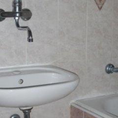 Отель Albert rezidence ванная фото 2