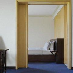 Отель Le Meridien Ogeyi Place Номер Делюкс с различными типами кроватей фото 4