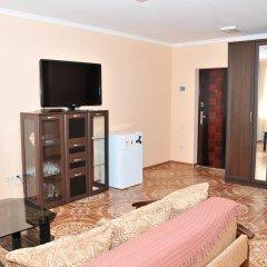Гостиница Находка в Сочи отзывы, цены и фото номеров - забронировать гостиницу Находка онлайн комната для гостей фото 5