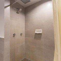 Отель Phuket Orchid Resort and Spa 4* Стандартный номер с двуспальной кроватью фото 21