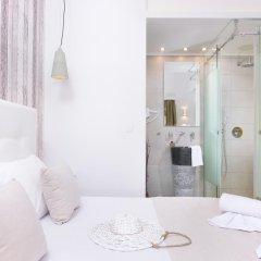 Отель Estian Deluxe удобства в номере
