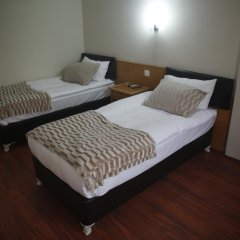 Vera Park Hotel Турция, Эрдек - отзывы, цены и фото номеров - забронировать отель Vera Park Hotel онлайн комната для гостей фото 4