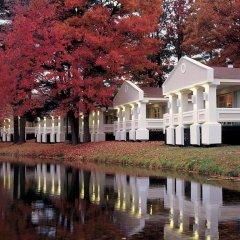 Отель Paradise Stream Resort фото 5