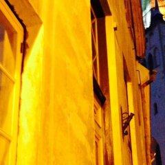 Отель Lai Apartment Эстония, Таллин - отзывы, цены и фото номеров - забронировать отель Lai Apartment онлайн приотельная территория