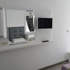 Отель Halici Otel Marmaris удобства в номере