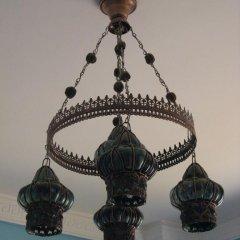 Отель Villa Shahrazad Hurghada развлечения