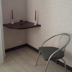 Гостиница Admiral удобства в номере фото 2