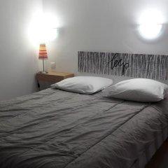 Отель Logis Andraud Studios Франция, Сент-Эмильон - отзывы, цены и фото номеров - забронировать отель Logis Andraud Studios онлайн комната для гостей фото 4